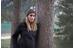 axant M's Alps Softshell Jacket Black